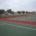 Victoria-tennis-28