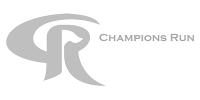 championsrunlogo