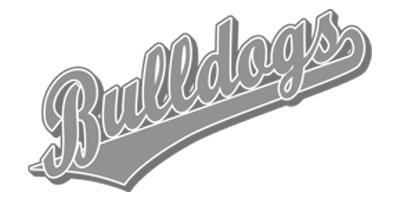 Paynesville High School Track Team Logo